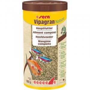 Sera Vipagran Nature 1000 ml
