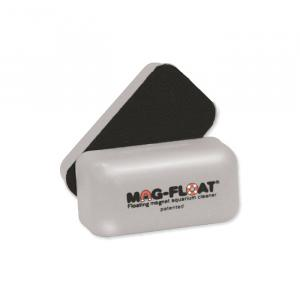 Bakker Magnetics stěrka magnetická plovoucí malá 6 cm
