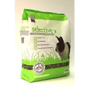 Supreme Selective Rabbit Junior krm. 1,5kg