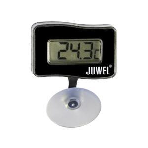 Juwel 2.0 digitální teploměr