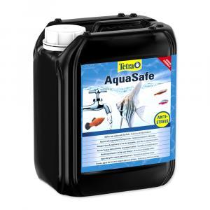 Tetra Aqua Safe 5l + DOPRAVA ZDARMA