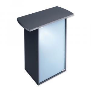Tetra AquaArt stolek akvarijní 60L