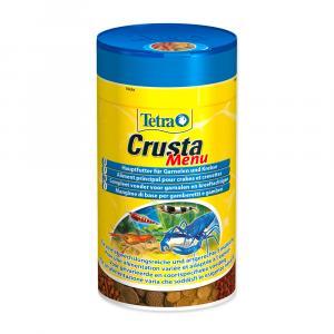 Tetra Crusta Menu 100ml
