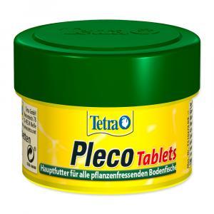 Tetra Pleco Tablets 58tbl.