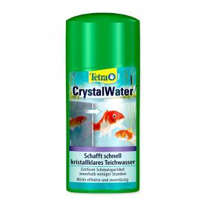 Tetra Pond CrystalWater 500 ml