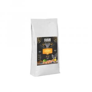 TOPSTEIN Farm Fresh Chicken and blueberries 2kg