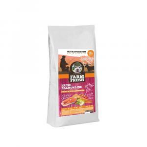 TOPSTEIN Farm Fresh Puppy/active LB 7052 15 kg