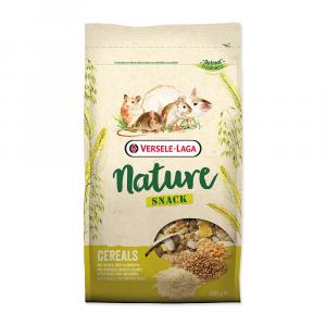 VERSELE-LAGA Nature Snack Cereals 500g