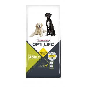Versele Laga Opti Life Adult Maxi 12,5 kg