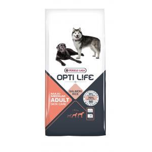Versele Laga Opti Life Adult Skin Care Medium & Maxi 12,5 kg