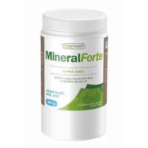 VITAR Nomaad Mineral Forte 800g