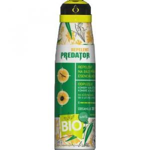 VITAR Predator Repelent Bio 150 ml