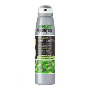VITAR Repelent PREDATOR 150 ml