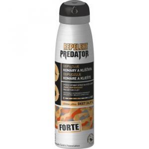 VITAR Repelent PREDATOR FORTE 150 ml