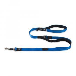 Vodítko ROGZ Control Lead modré XL