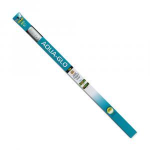 Zářivka Aqua GLO fialová T8 - 61 cm (20W)