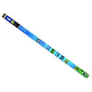 Zářivka FLUVAL Life T5 - 115 cm (54W)