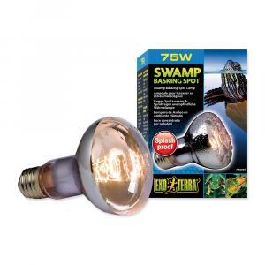 Žárovka Swamp Glo 75W